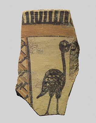 ancient mesopotamia art and craftsmen mesopotamia for kids